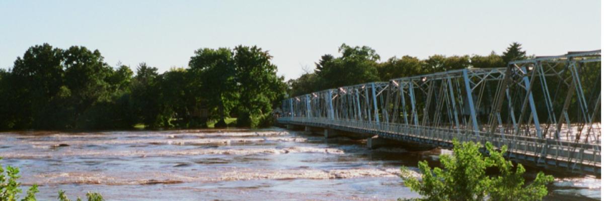 flood delaware